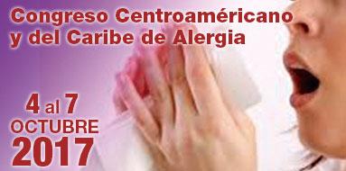 Congreso Alergia Cuba 2017