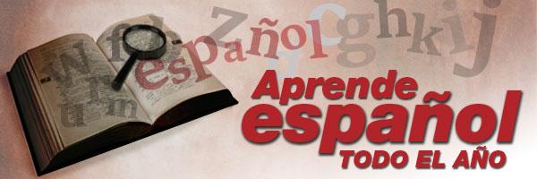 Aprende español en Cuba