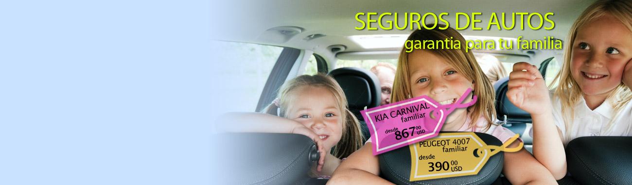 Oferta especial Autos en Cuba