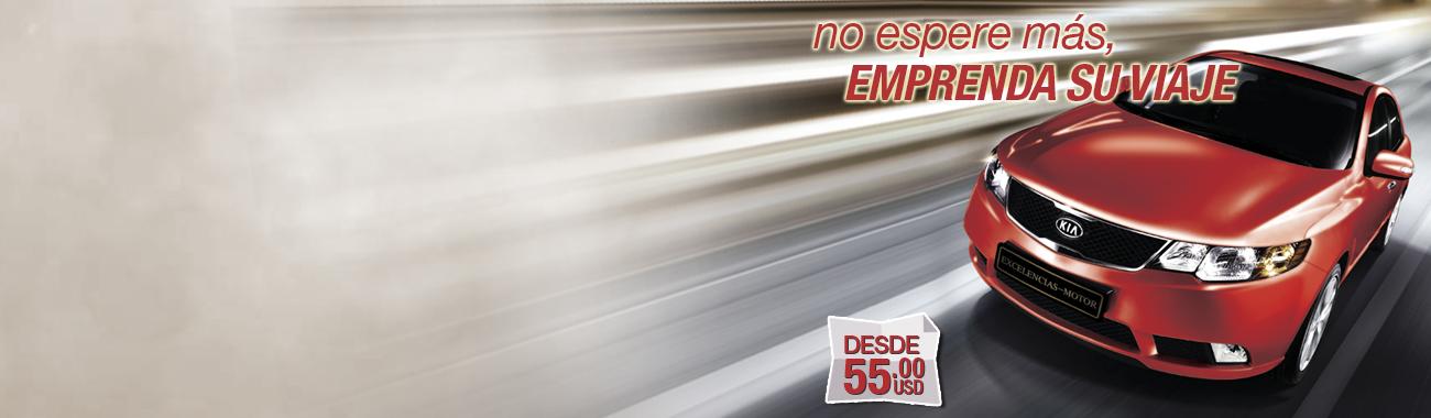 Renta de Autos  Economicos en Cuba