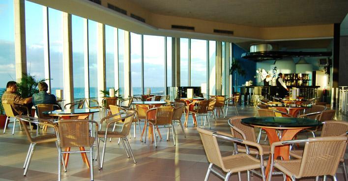 lobby 1 hotel riviera
