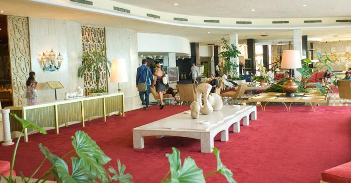 lobby 2 hotel riviera