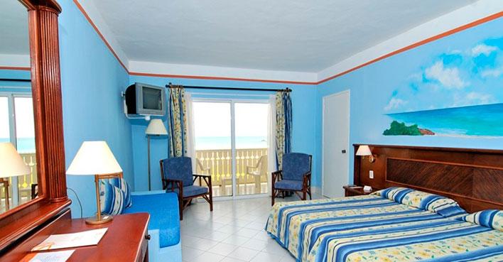 Naviti-varadero-resort-hotel-106.jpg