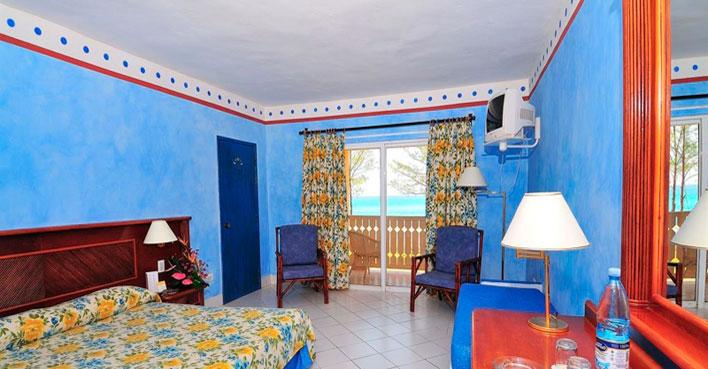 Naviti-varadero-resort-hotel-896.jpg